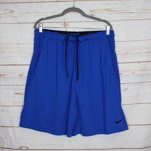 Nike Shorts - Mens Nike Adidas Basketball Shorts Lot Set XXL